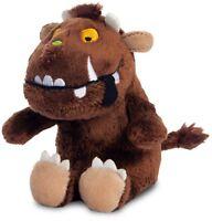 Aurora GRUFFALO - 15CM Branded Soft Plush Toys Stuffed Animals BN