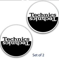 x1 Raf Mod Portablism 7 inch Slipmat Turntable Vinyl Numark Reloop Portable DJ DJing 16 oz