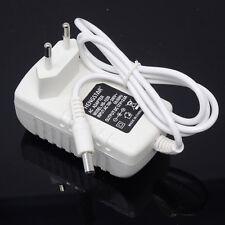 Caricabatterie HS-1220 24W per lampada luci LED strisce luce alimentatore 12V 2A