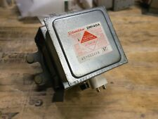 Goldstar Microwave Oven Magnetron 2M140A