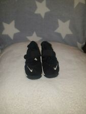 Bebé Zapatillas Nike 6.5