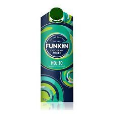 Funkin Mojito Mixer 1 litre