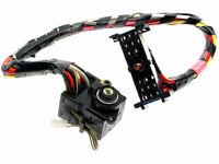 For 2003-2009 Chevrolet C7500 Kodiak Ignition Switch SMP 63728TF 2006 2004 2005