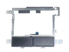 Original Dell Latitude E4310 Touchpad Maustasten, Dell P/N: A09C23