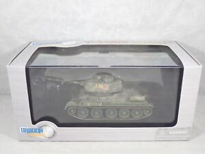 DRAGON ARMOR 60497 1:72 T-34/85 MOD 2-220 SOVIET ARMY EASTERN FRONT 1944
