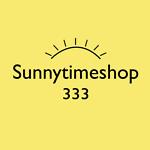 sunnytimeshop333
