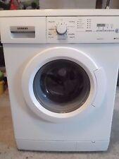 Ersatzteile,Waschmaschine,A+,6 Kg,Siemens,WM 14E164,1400 U/Min.,Trockner,Trommel