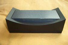 Swarovski Socket for ANNUAL FIGURINE Pegasus - with original packaging