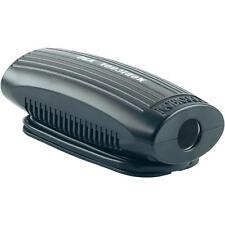 WAECO Mobicool Adapter Y50, Netzgleichrichter, 220-240 V AC / 50/60 Hz /0,6 A
