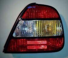 1997-02 Daewoo Leganza Right Rear RR RH Passenger's Side QTR MTD Tail Light Lamp