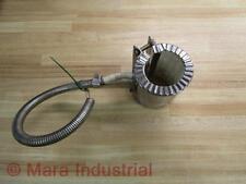 IHCO B-17614 Band Heater Ceramic Insulated