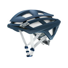 Smith Overtake Road Bike Helmet Matte Navy Small
