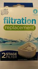 Cool Gear Filtration Replacement Stage 2 Filter