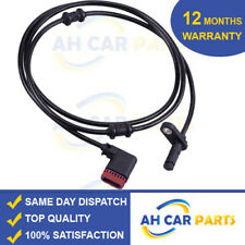 ABS SPEED SENSOR MERCEDES BENZ E-CLASS W211,S211 ,CLS C219 (REAR)