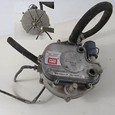 Riduttore polmone AT90E BRC P7320 vaporizzatore DGM 44894/A GPL(12627 43A-4-E-2)