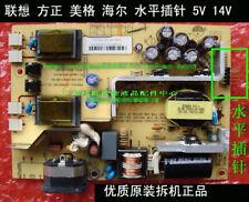 1pc  used  Lenovo   L193 Wide D216W D223W   PI-190DTLB5   #w393   wx