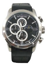 Men's Lancaster Italy Watch-OLA0360NR