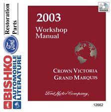free 2002 mercury cougar owners manual