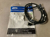 Ford Wire Assembly - Jumper - BB5Z-15K868-B