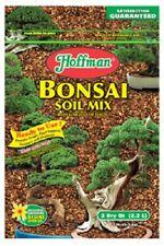 Hoffman, 2 QT, Bonsai Mix