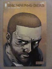 Walking Dead #144 Image Comics Robert Kirkman 9.6 Near Mint+