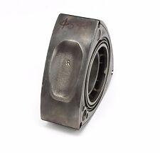 Mazda Rotary 12A Engine ROTOR -  76-82 REAR - USED 4548 grams