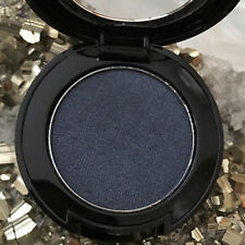 Sheer Satin Shadow - 5A37A - Full Size Eyeshadow Compact *More Colors Available