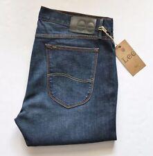 Cotton Blend Jeans for Men  b6d6b6bc2a08