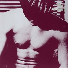 THE SMITHS Self Titled 180gm Vinyl LP Remastered NEW & SEALED Morrissey