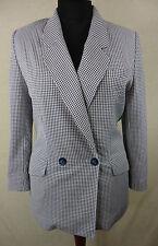 Taillenlange BiBA Damenjacken & -mäntel für Business-Anlässe