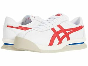 Adult Unisex Sneakers & Athletic Shoes Onitsuka Tiger Tiger Corsair® EX