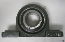 New Listingp209 Pillow Block Bearing With 4252mm Bore And 8209mm Outer Diameter