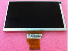 1PC HDMI VGA AV Controller Board of 7″ LCD Display AT070TN90 800x480 telecontrol