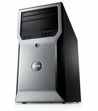 PC de bureau avec windows 10 pour 4 Go maximale de la ram
