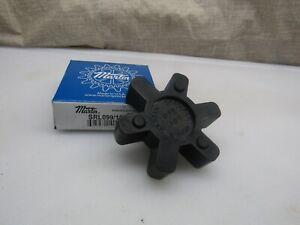 Martin SRL099/100 L099 L100 Rubber Spider Insert