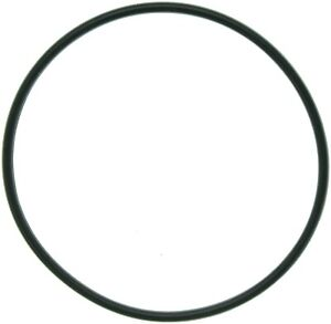Victor C31801 Water Outlet Gasket