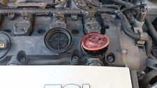 for VAG PCV valve engine 2.0 FSI BVY 1984ccm 150HP 110KW (Petrol)