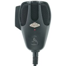 Cobra M75 CB Radio Power Microphone