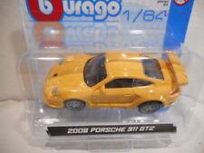Véhicules miniatures 1:64 Porsche sans offre groupée personnalisée