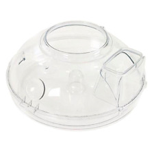 Water Basin Pan Bowl Tank 2 QT for Rainbow Vacuum E Series E2