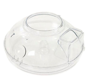 2 1/2 Quart Water Pan Basin For Rainbow Models E2 Type 12 and E-2 E-SERIES