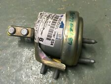 Ford Escort MK5 XR/RS New Genuine Ford engine mount.