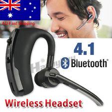 Stereo Wireless Bluetooth Headphone Earphone Headset 4.1 for iPhone Samsung LG