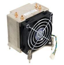 COOLER HP 432923-001 XW4400 4-PIN