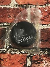 Twilight Saga Eclipse Barbie Doll Stand New In Package Never Removed Mattel 1997