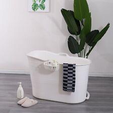 Badewanne Mobil, Sitzbadewanne für das kleines Badezimmer, kleine mini badewanne