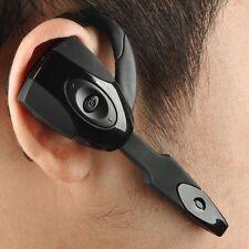 Auriculares Gaming con Micrófono HeadSet para PS3 - Play Station 3 Controlador