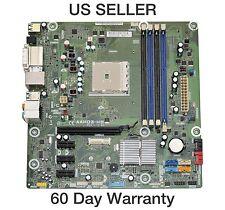HP P7-1100 Hibiscus AMD Desktop Motherboard sFM1 655590-001 655590001