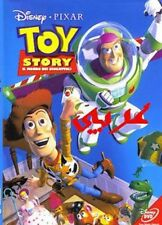 toy story 1 arabic cartoon dvd kids Children,movie egyptian dailect