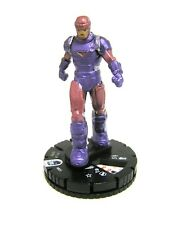 HeroClix X-Men Days of Future Past - #001 Sentinel